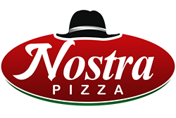 Pizza Nostra Colombes